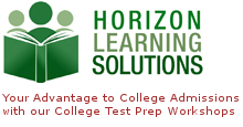 Horizon Learning Solutions